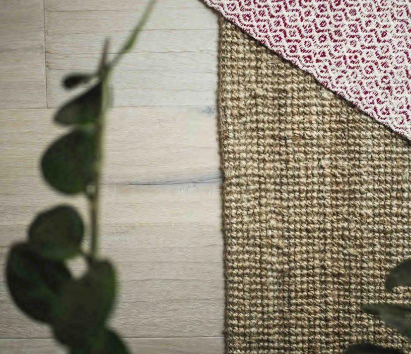 jute-teppich-muster-teppich-teppich-layering