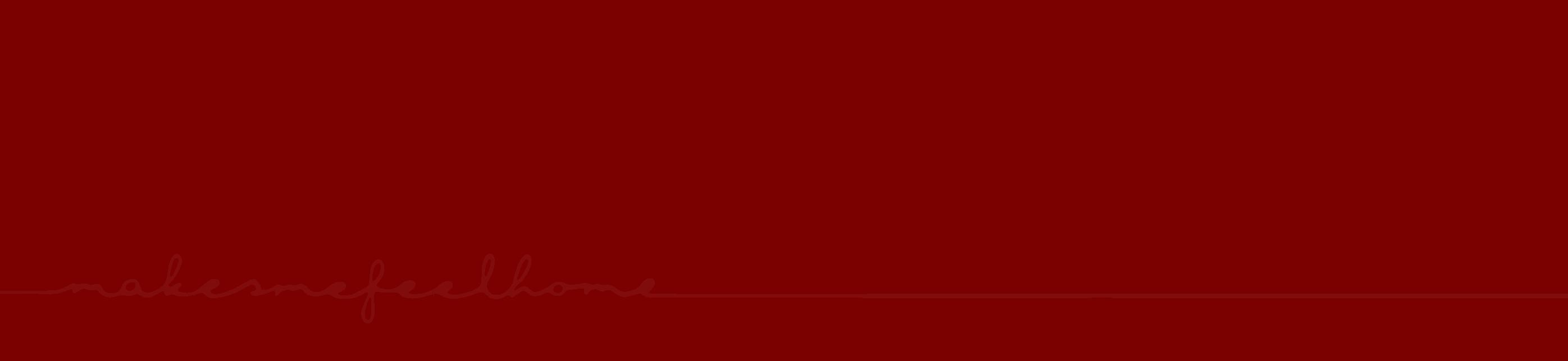 logo-makesmefeelhome